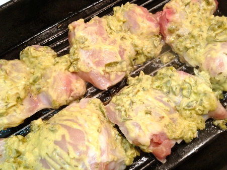 Jalapeno_Dijon_Grilled Chicken_Paleo